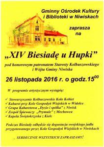 biesiada-2016